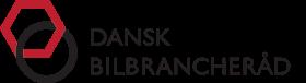 Serviceeftersyn - Dansk Bilbrancheråd