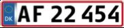 1_nummerplade