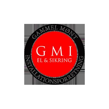 GMI El og Sikring