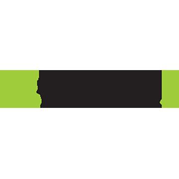 Planteskole og anlægsgartnerfirma